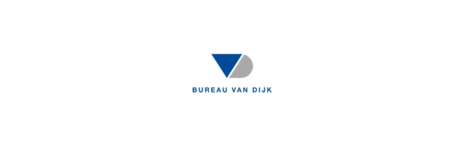 Bureau van Dijk Electronic Publishing Ltd