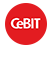 Exhibiting at CeBIT